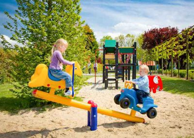 home-kinderen-camping-de-uitwijk