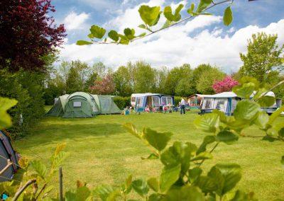 standaard-kampeerplaats-de-uitwijk (1 van 8)