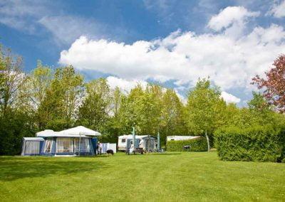 standaard-kampeerplaats-de-uitwijk (6 van 8)