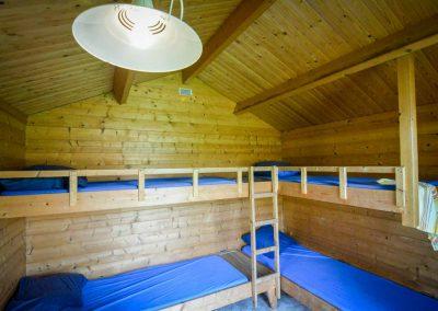 trekkershut-camping-de-uitwijk (1 van 4)
