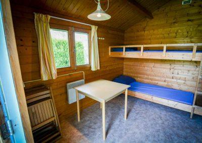 trekkershut-camping-de-uitwijk (3 van 4)