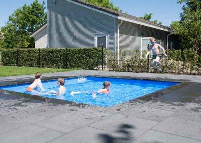 peuter-zwembad-camping-de-uitwijk-2