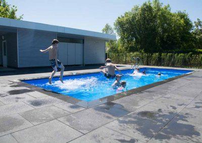 zwembad-camping-de-uitwijk-5