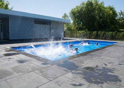 zwembad-camping-de-uitwijk-6