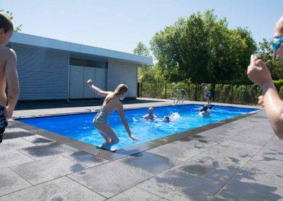 zwembad-camping-de-uitwijk-7
