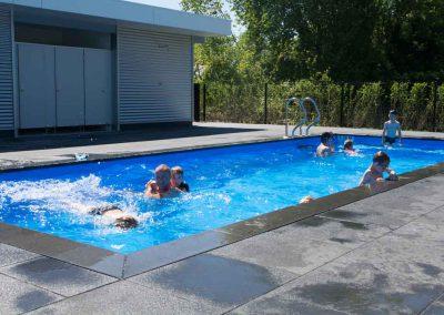 zwembad-camping-de-uitwijk-8