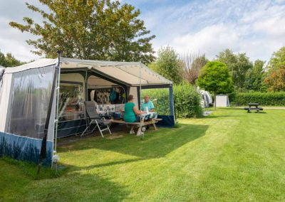 Camping-de-Uitwijk-2019-22