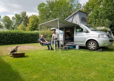 Camping-de-Uitwijk-2019-25