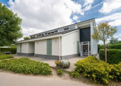 Camping-de-Uitwijk-2019-32