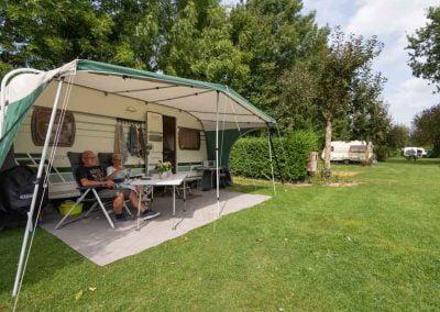 Camping-de-Uitwijk-2019-42