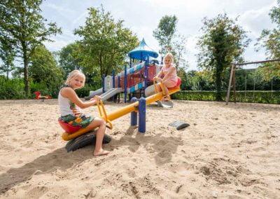 Camping-de-Uitwijk-2019-43