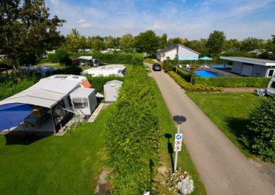 Camping-de-Uitwijk-2019-68