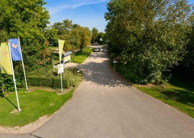 Camping-de-Uitwijk-2019-75